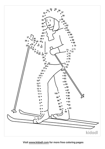 hard-skiing-and-snowboarding-dot-to-dot