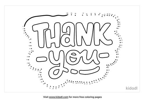 hard-thank-you-dot-to-dot