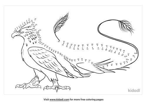 hard-thunderbirds-dot-to-dot