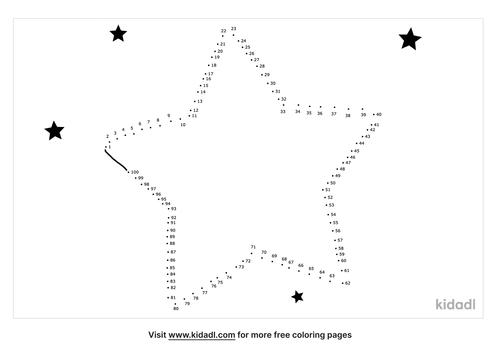 hard-twinkle-twinkle-little-star-dot-to-dot