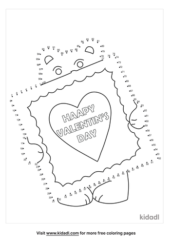 hard-valentines-day-heart-dot-to-dot