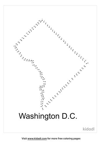 hard-washington-d-c-dot-to-dot