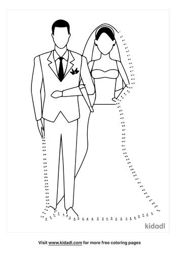 hard-wedding-dot-to-dot