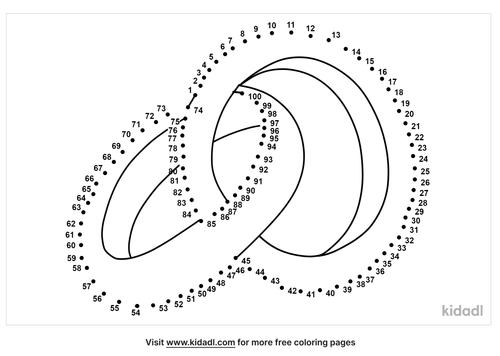 hard-wedding-ring-dot-to-dot