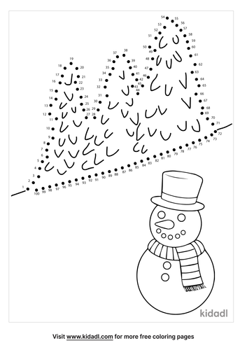 hard-winter-dot-to-dot