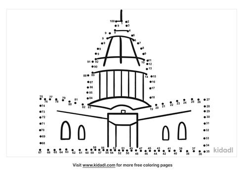 hard-wisconsin-capital-dot-to-dot