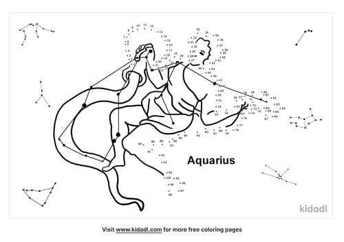 hard-zodiac-constellation-dot-to-dot