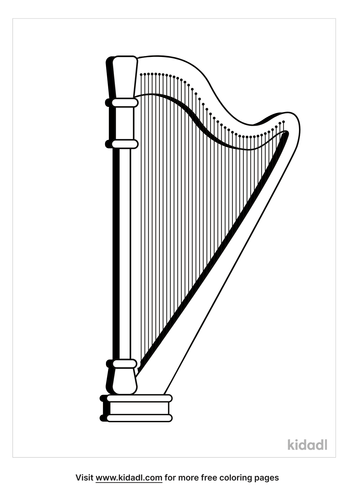 harp-coloring-page-1.png