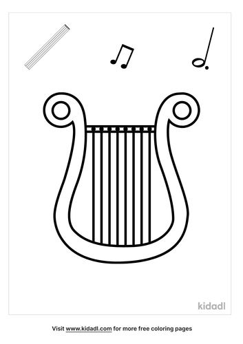 harp-coloring-page-2.png