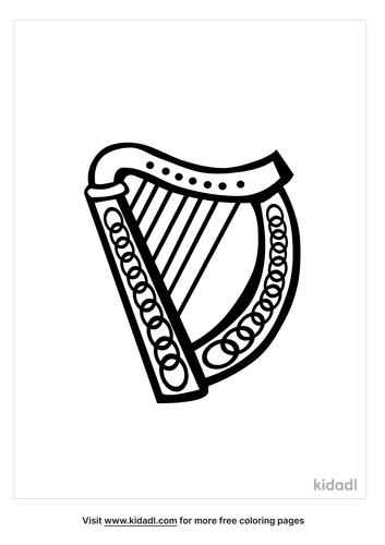 harp-coloring-page-4.png