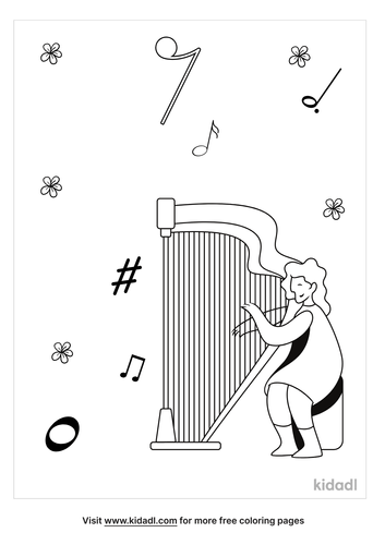 harp-coloring-page-5.png