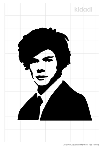 harry-styles-stencil.png