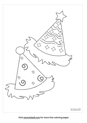 hats-coloring-page-1.png