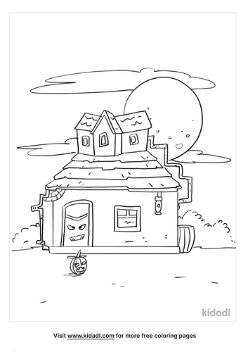 haunted house coloring pages_2_lg.png