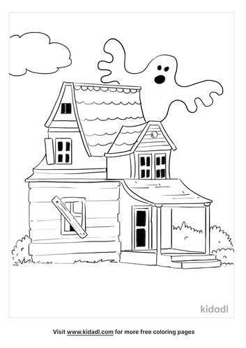 haunted house coloring pages_3_lg.png