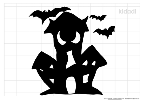 haunted-house-stencil.png