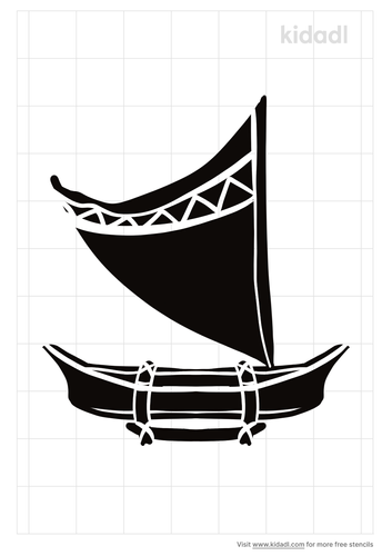 hawaii-boat-stencil.png