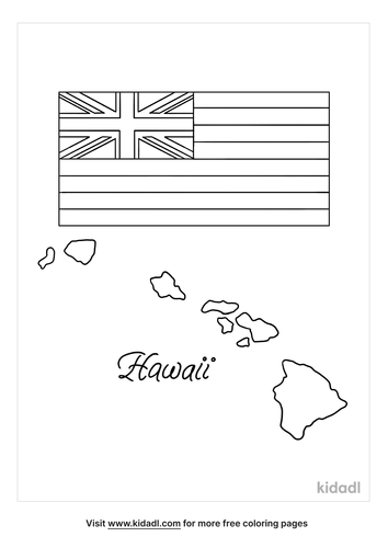 hawaii-flag-coloring-page-2.png