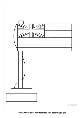 hawaii-flag-coloring-page-3.png
