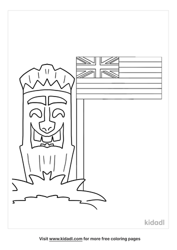 hawaii-flag-coloring-page-5.png