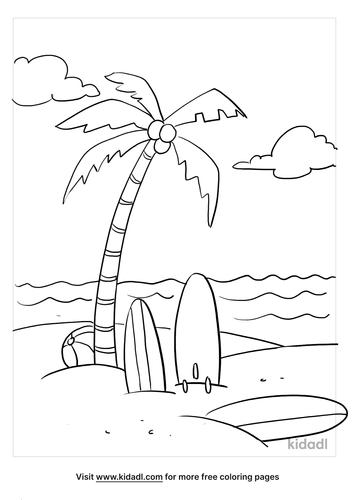 hawaiian coloring pages_2_lg.png
