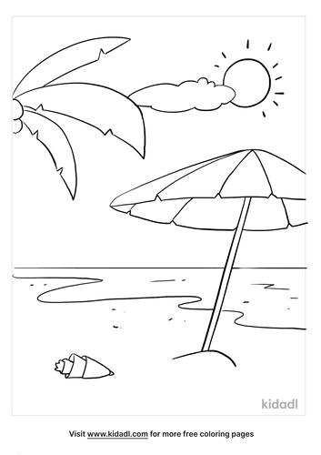 hawaiian coloring pages_3_lg.png