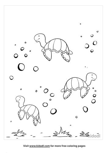 hawaiian coloring pages_5_lg.png