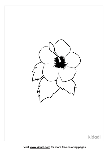 hawaiian-flower-coloring-page-2.png