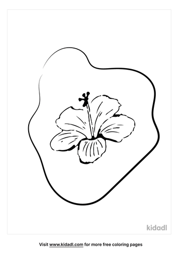 hawaiian-flower-coloring-page-4.png