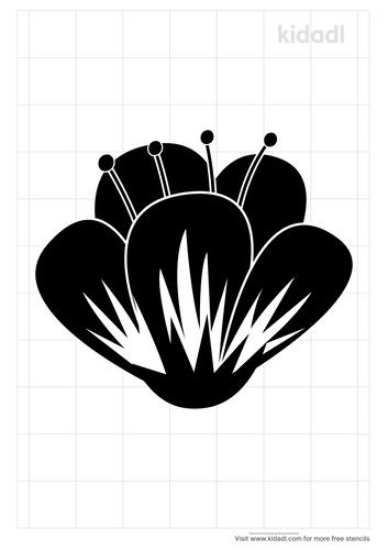hawaiian-flower-stencil.png
