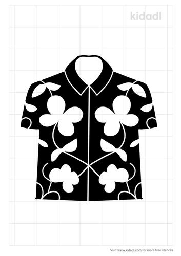 hawaiian-shirt-stencil.png