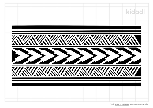 hawaiian-stencil.png