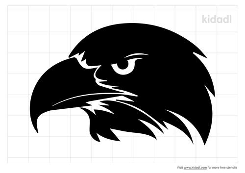 hawk-head-stencil.png