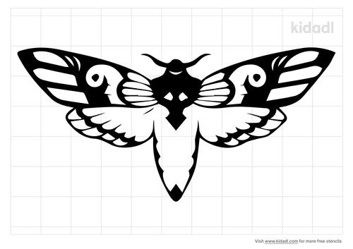 hawk-moth-stencil.png