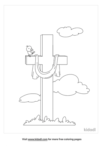 he is risen coloring page_2_lg.png