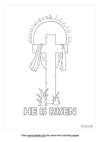 he is risen coloring page_3_lg.png