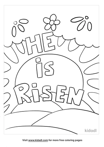 he is risen coloring page_5_lg.png