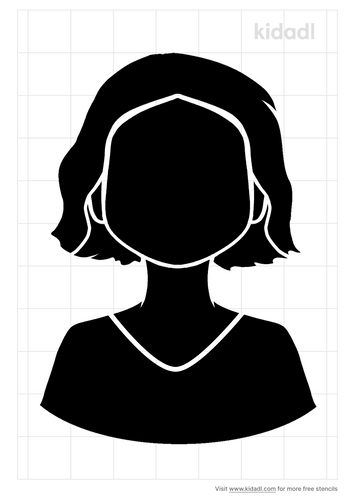 head-and-shoulders-stencil.png