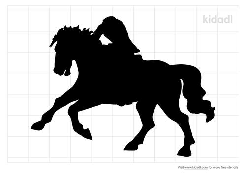 headless-horseman-stencil .png