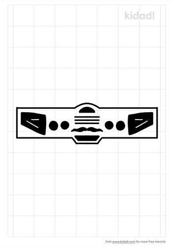 headlight-stencil.png