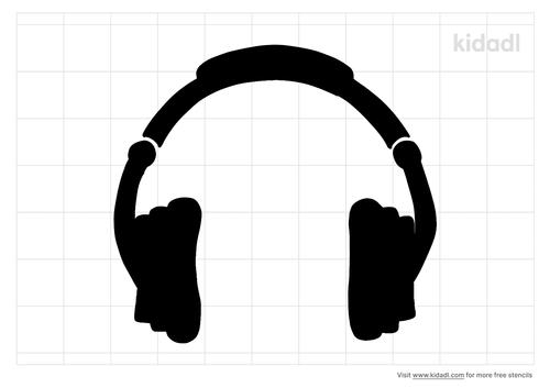 headphones-stencil.png