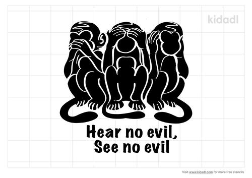 hear-no-evil-see-no-evil-stencil.png