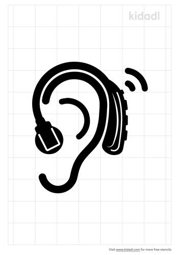 hearing-aid-stencil.png
