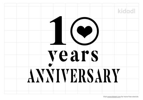 heart-10-anniversary-stencil.png