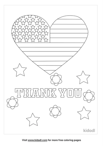 heart-american-thank-you-flag-coloring-page.png
