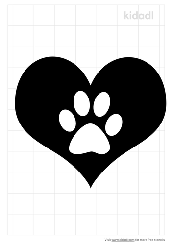 heart-and-paw-stencil.png