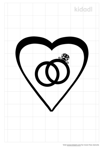 heart-and-two-rings-stencil.png