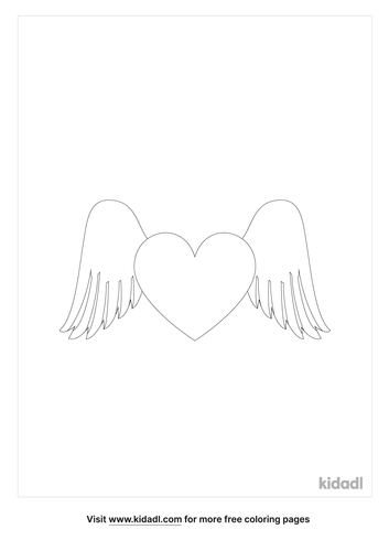 heart-angel-coloring-page.png