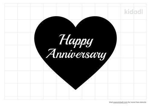 heart-anniversary-stencil.png