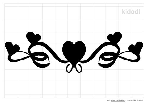 heart-border-stencil.png